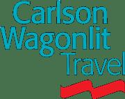 Carlsong & Wagonli