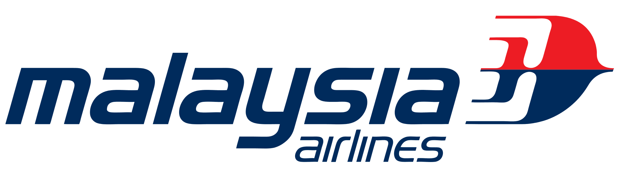 Malayasian Airlines